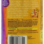 Wellness Canned Dog Food for Puppy, 12-Pack