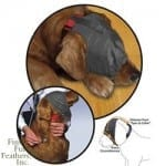 Thundershirt Calming Cap