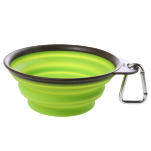 top paw water bowl