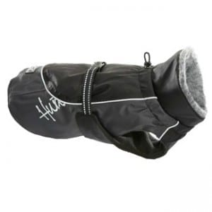 hurtta winter jacket for dogs
