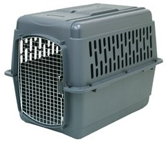 petmate airline kennel