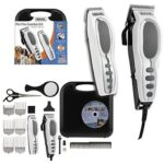 Dog Grooming Tools Dogsized
