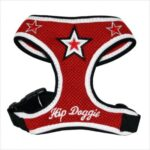Dog Collars, Harnesses and Leashes Dogsized