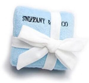 Sniffany Box