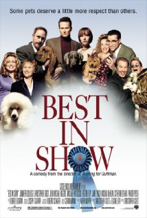 Our Favorite Dog Movie Dogsized