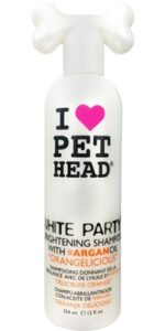 Fashion-Forward Dog Grooming Products by Pet Head Dogsized