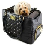Top 5 FAA Approved Dog Carriers Dogsized