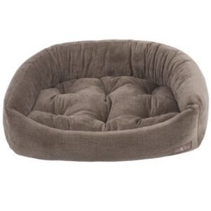 Cozy Dog Bed