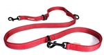 EzyDog Vario Leash