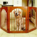 Dog Beds, Pens and Furniture Dogsized
