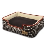 P.L.A.Y small dog bed 2