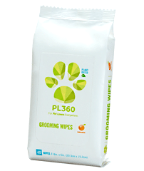 PL 360 grooming_wipes