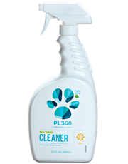PL 360 multi_surface_cleaner