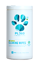 PL 360 multi_surface_cleaning_wipes