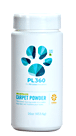 Paws up for PL360 - Pet Lovers Everywhere Dogsized