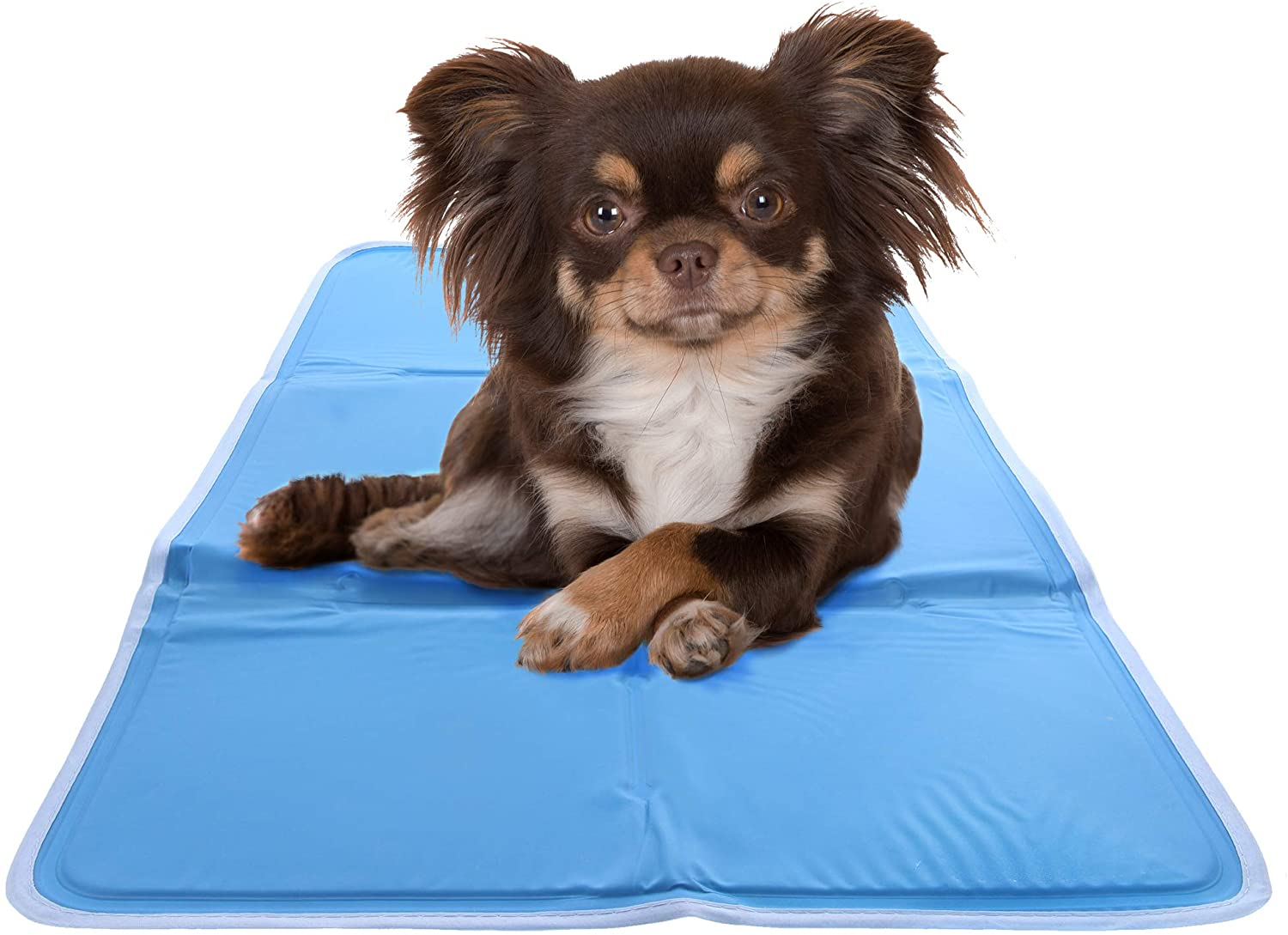 Tips to Make Dog Cooling Mat Last Longer
